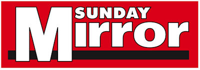 Sunday_Mirror