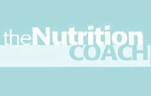 London nutritionists The Nutrition Coach
